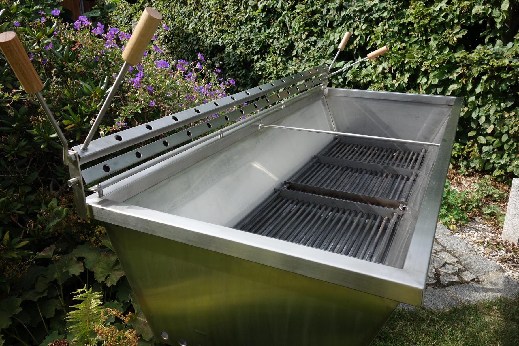 Fischgrill2