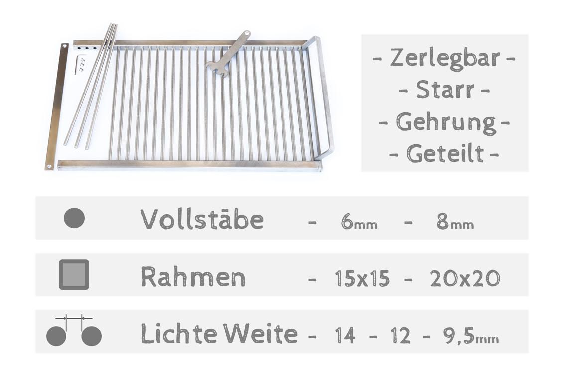 Grillrost-nach-Mass-Edelstahl-Grill-Rost-Kirschner-Metallbau